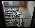 Демонтаж в Таллинне - Ломаем квартиры, офисы и прочее под 0 (#3/0) .